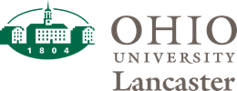 Ohio University Regional Higher Education